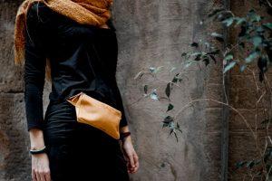 Fanny Packs | Belt Bags