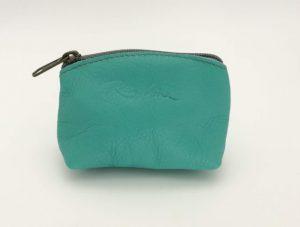 Change purse