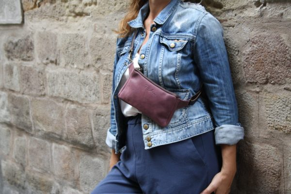 fanny-pack-rosewood