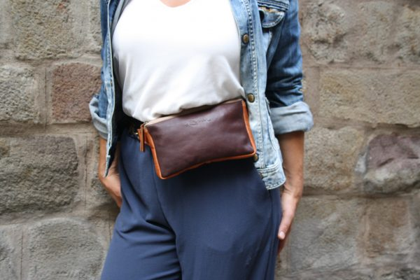 fanny-pack-brown-tan
