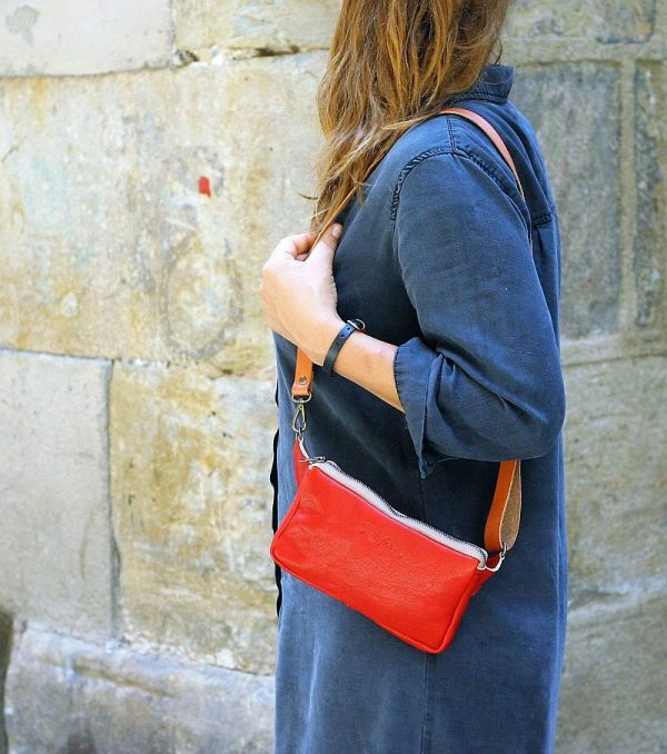 FANNY-PACK-red