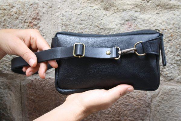 fanny-pack-black