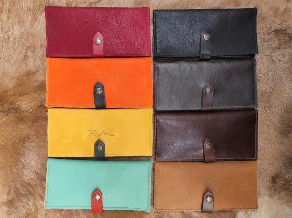 wallets organizer