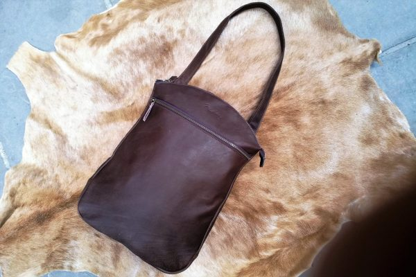 convertible bag